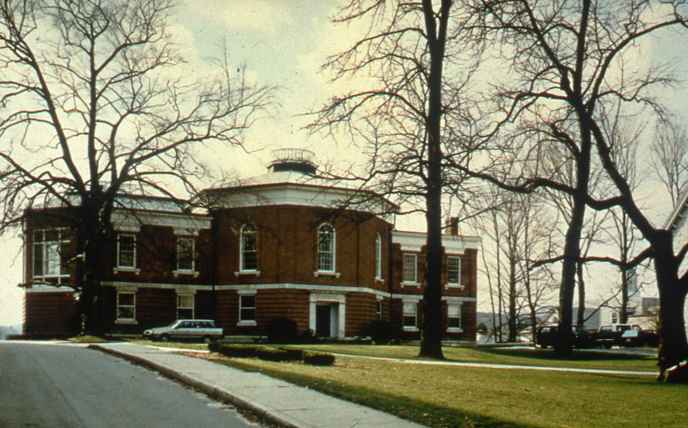 1980s_color_lawrence_hall_web