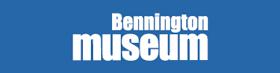 Bennington Museum Logo