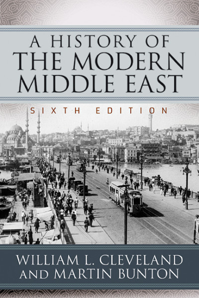 Peoples_LIbrary_Book_AHistoryOfTheModernMiddleEast