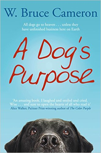 Peoples_Library_Book_ADogsPurpose
