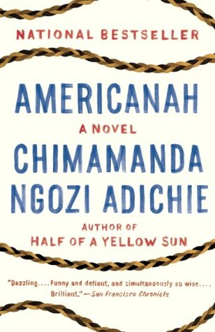 Peoples_Library_Book_Americanah