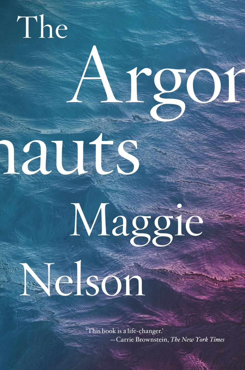 Peoples_Library_Book_Argonauts