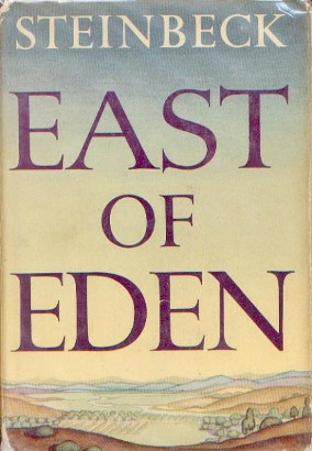 Peoples_Library_Book_EastOfEden