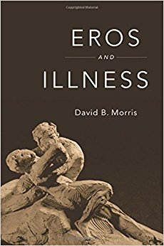 Peoples_Library_Book_ErosAndIllness