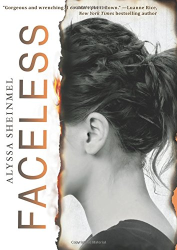 Peoples_Library_Book_Faceless
