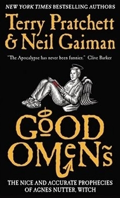 Peoples_Library_Book_GoodOmens