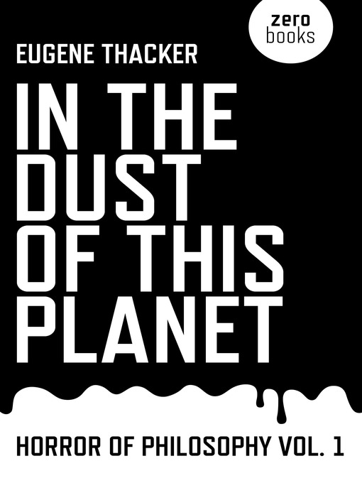 Peoples_Library_Book_InTheDustOfThisPlanet