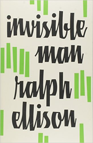 Peoples_Library_Book_InvisibleMan
