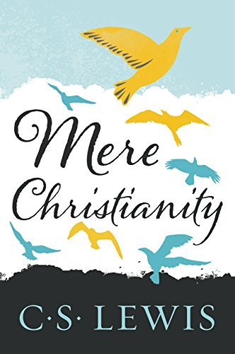 Peoples_Library_Book_Mere_Christianity