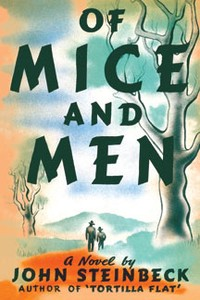 Peoples_Library_Book_OfMiceAndMen