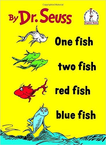 Peoples_Library_Book_OneFIshTwoFishRedFIshBlueFish