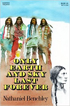 Peoples_Library_Book_OnlyEarthAndSkyLastForever
