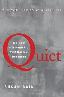 Peoples_Library_Book_Quiet