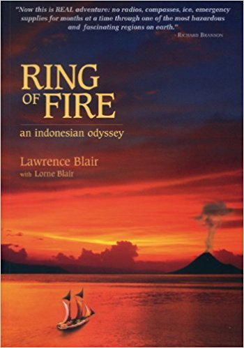 Peoples_Library_Book_RingOfFire