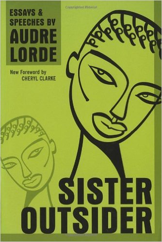 Peoples_Library_Book_SisterOutsider