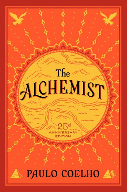 Peoples_Library_Book_TheAlchemist