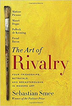 Peoples_Library_Book_TheArtOfRivalry