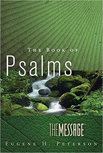 Peoples_Library_Book_TheBookOfPsalms