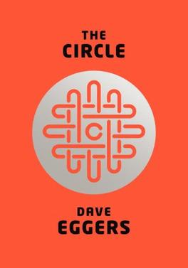 Peoples_Library_Book_TheCircle