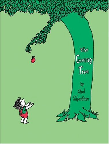 Peoples_Library_Book_TheGivingTree
