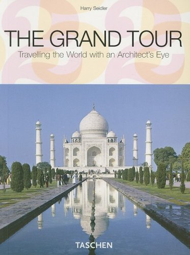 Peoples_Library_Book_TheGrandTour