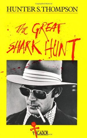 Peoples_Library_Book_TheGreatSharkHunt