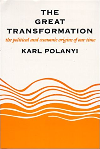 Peoples_Library_Book_TheGreatTransformation