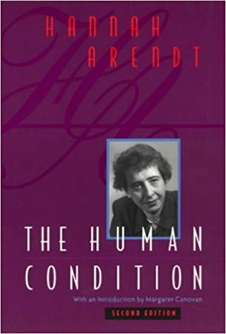 Peoples_Library_Book_TheHumanCondition