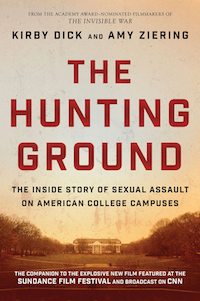 Peoples_Library_Book_TheHuntingGround