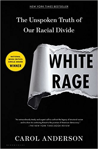Peoples_Library_Book_WhiteRage
