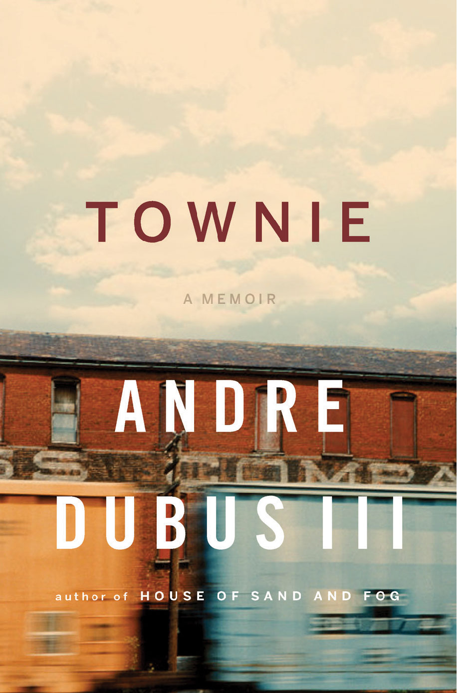 cover_townie