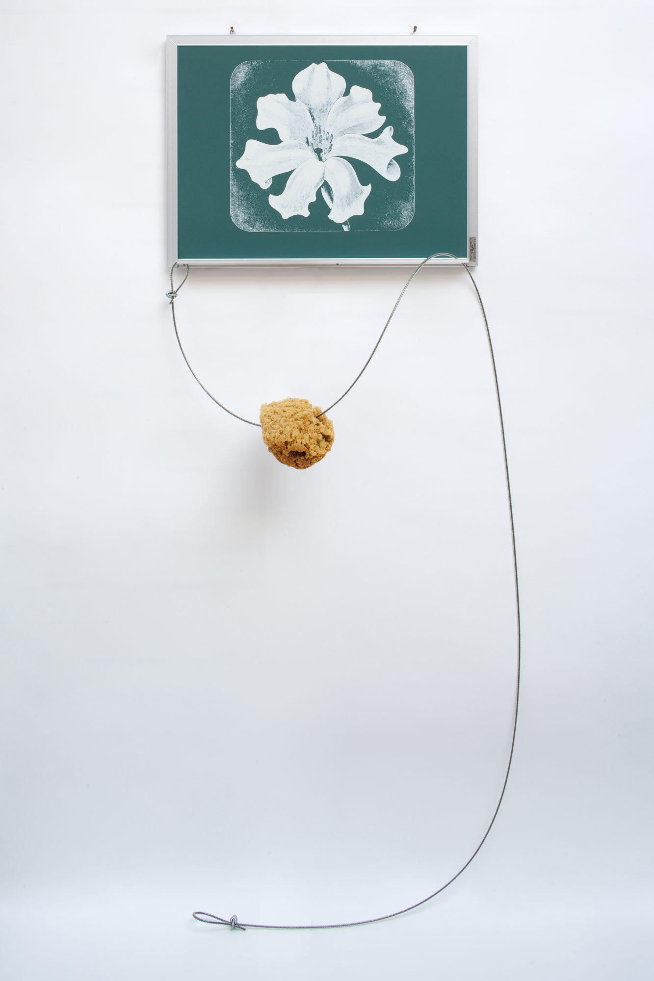 Nayland Blake (American, b. 1960) Untitled