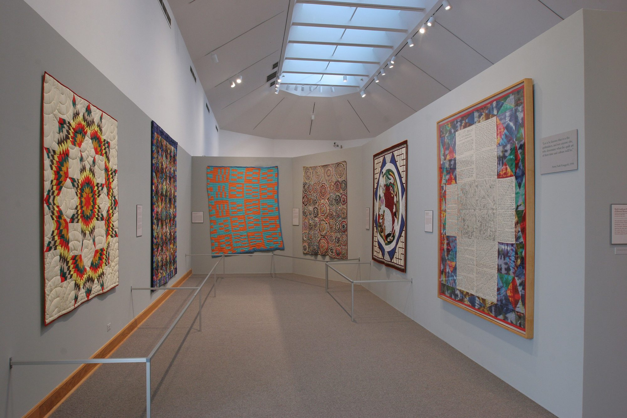 IMG_0109_quilt_web