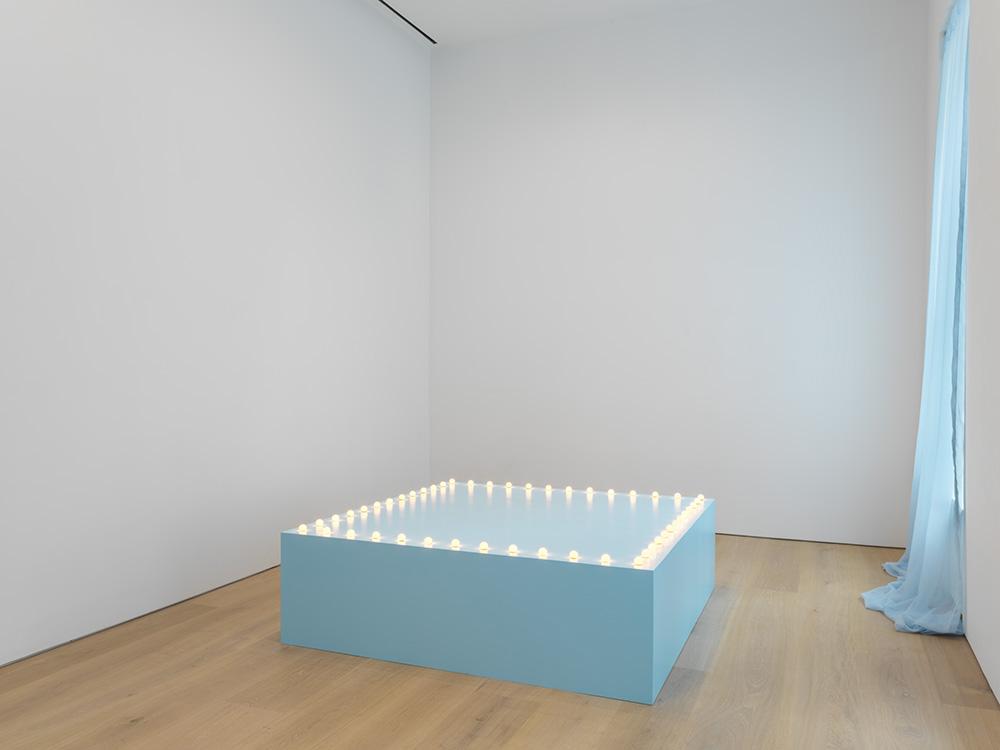 "Felix Gonzalez-Torres, ""Untitled"
