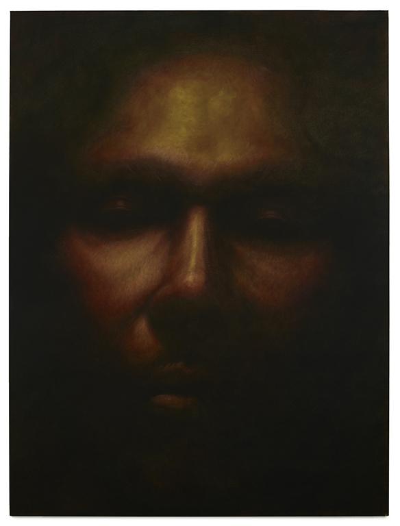 Titus Kaphar, Jerome